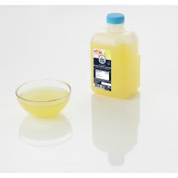 Blanc D'oeufs  liquide 1 L