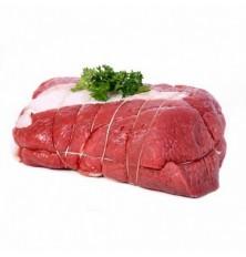 Rosbeef 1.2 kg