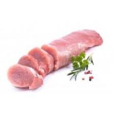 Filet Mignon de Porc Frais  0.500 kg