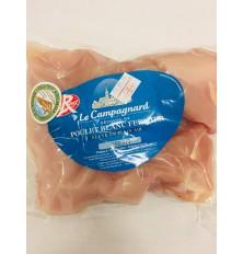 Filet De Poulet Fermier 1.2 kg