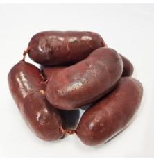Boudin Antillais 1.1 kg