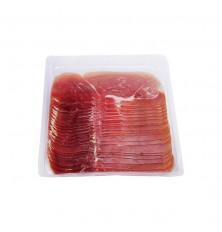 Jambon de Parme Pré-Tranché 0,300 kg