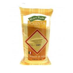 Polenta fine Vivien Paille, 1kg