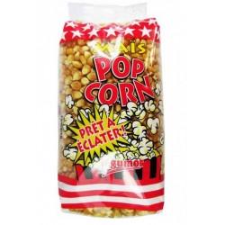 Maïs pour pop corn, 1kg