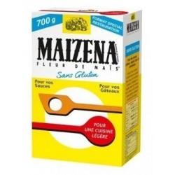 Maïzena fleur de maïs, 700g
