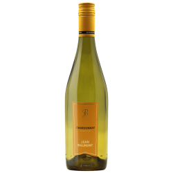 Chardonnay Jean Balmont 2019